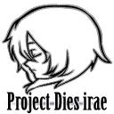Project Dies irae